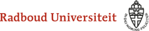 logo-radboud-universiteit