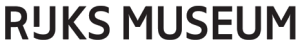 logo-rijksmuseum
