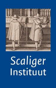 logo-scaliger