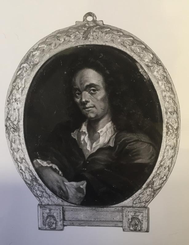 Arnold Houbraken - Wikimedia Commons