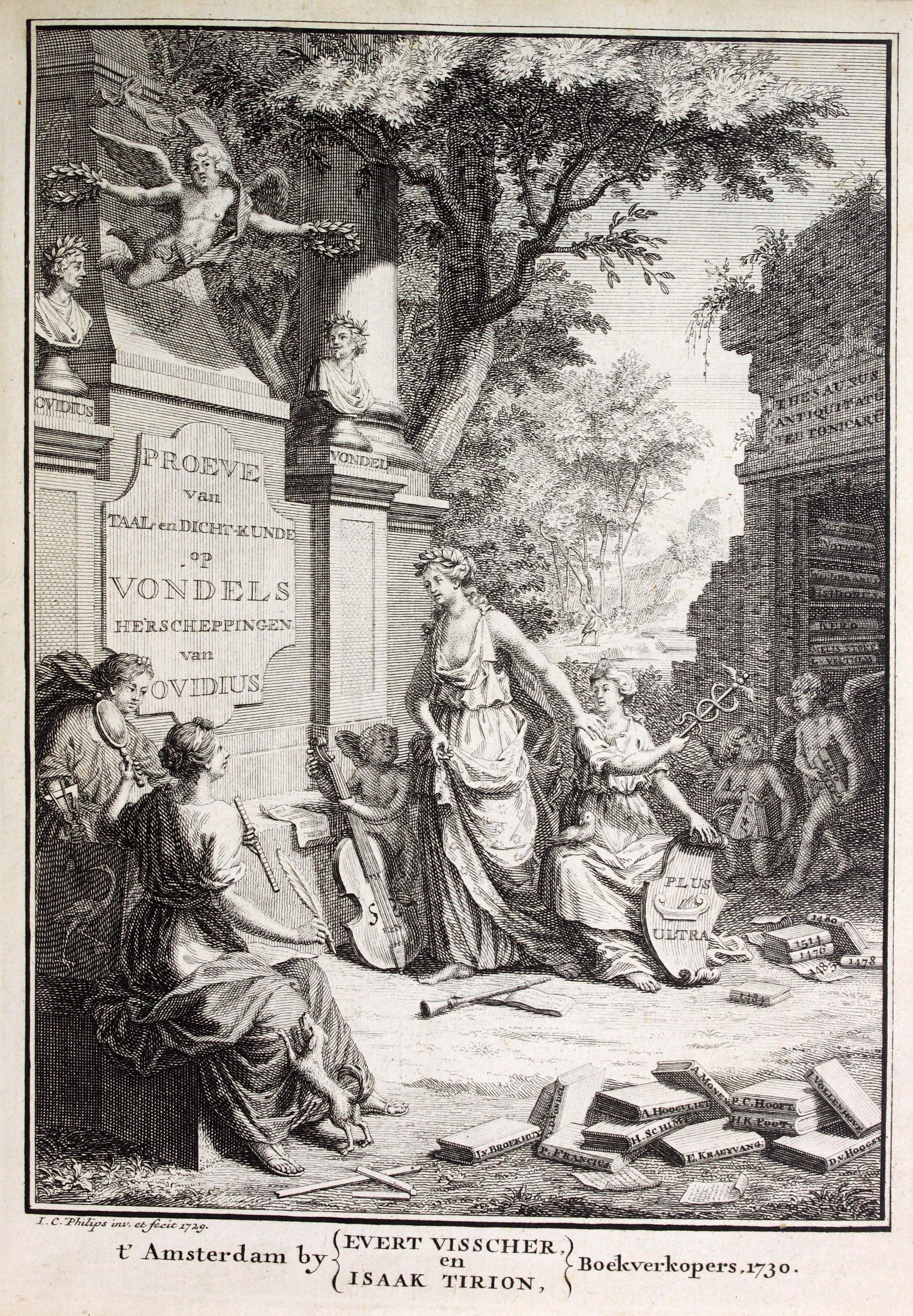 Afb. 18